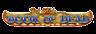 Book of Dead-logo